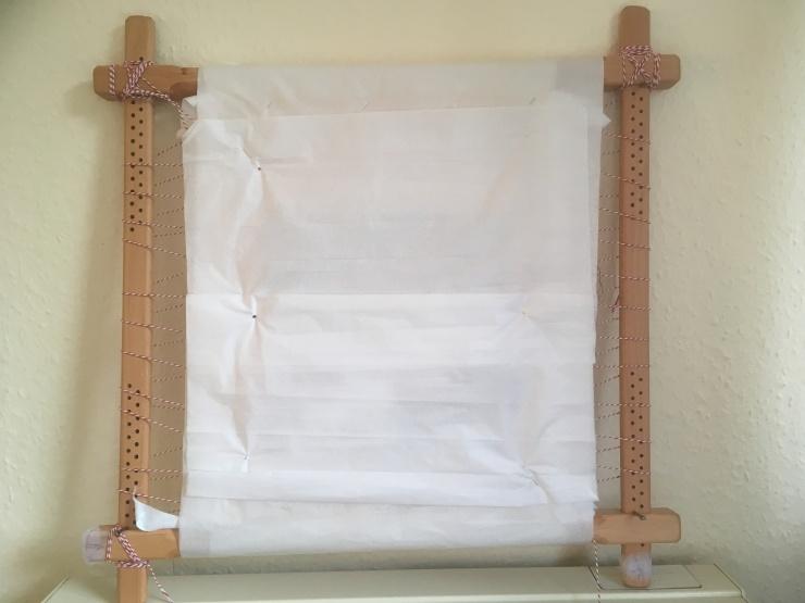 46 cm Slate Frame